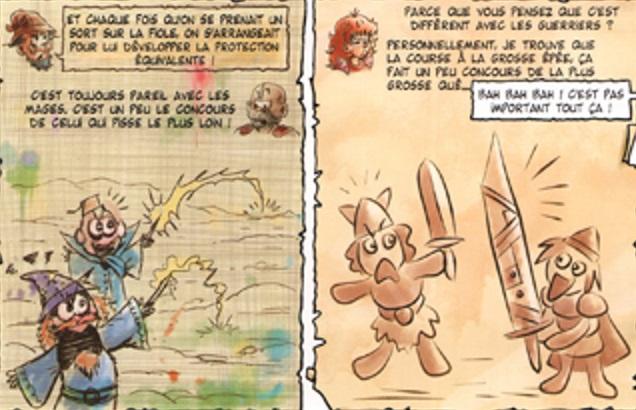 Le Donjon de Naheulbeuk, tome 20 - Page 2 1287599782353257874pg