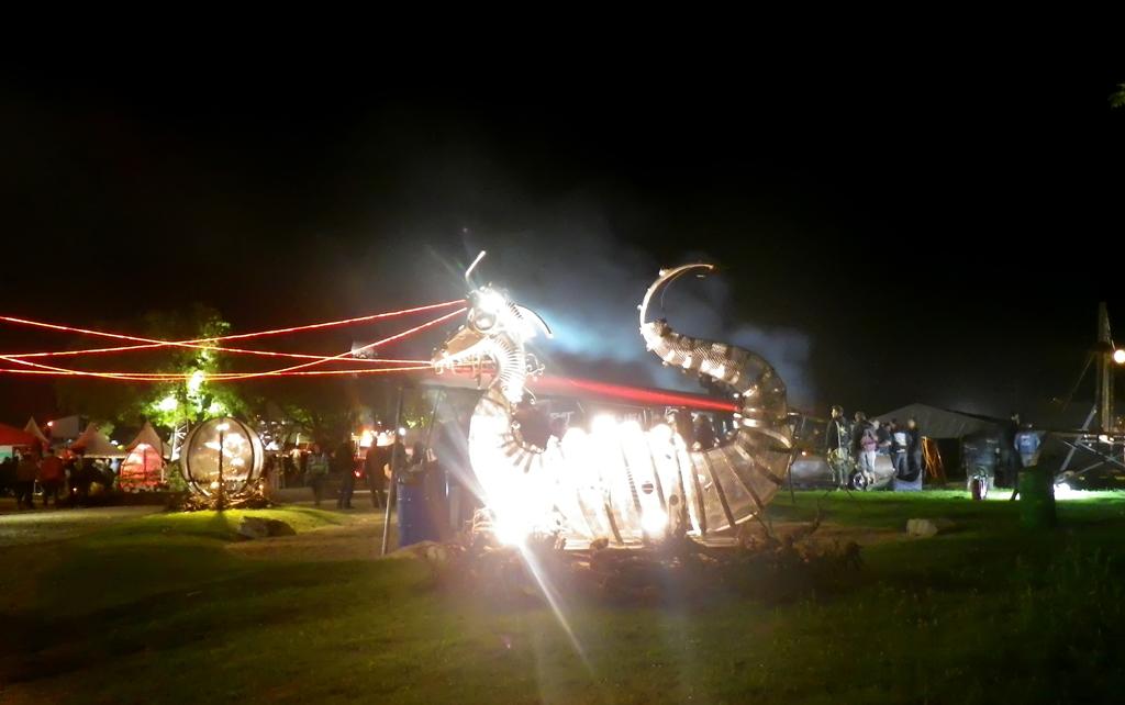 Hell Fest 2012 129258reportagehellfest17