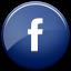 Groupe Facebook