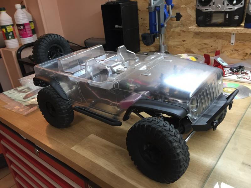 Jeep Nautic  129933IMG0833