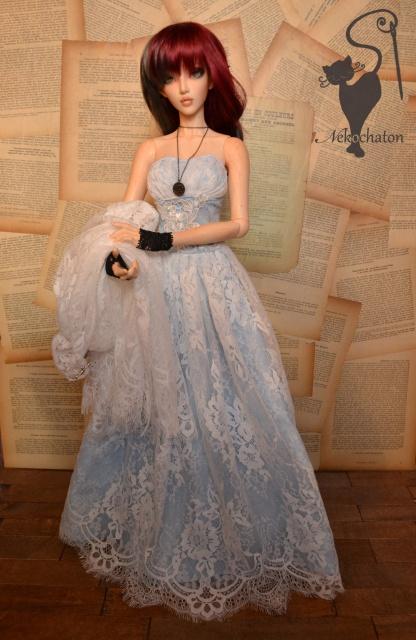La couture du Nekominou: wooooh des nouveautés dis-donc! p48 - Page 48 130042DSC0699