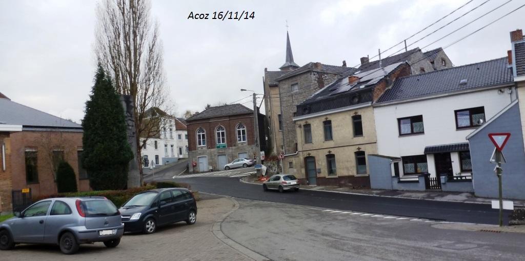 CR imagé de la balade du 16/11/14 autour de Dinant 130054339