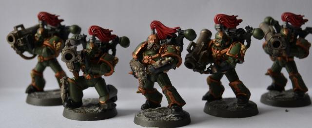 Les Marines du Chaos de Nalhutta - Page 11 130437002