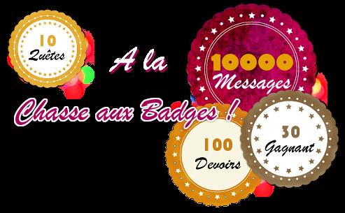 [Concours Permanent] A la chasse aux Badges ! 130500chasseauxbadges
