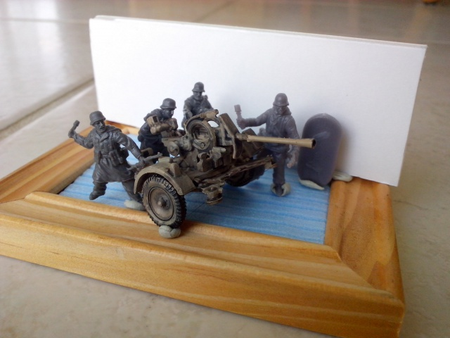 "Canon anti-aérien ""flak""_1/72e_par le Grognard 130787IMG20140827121610"