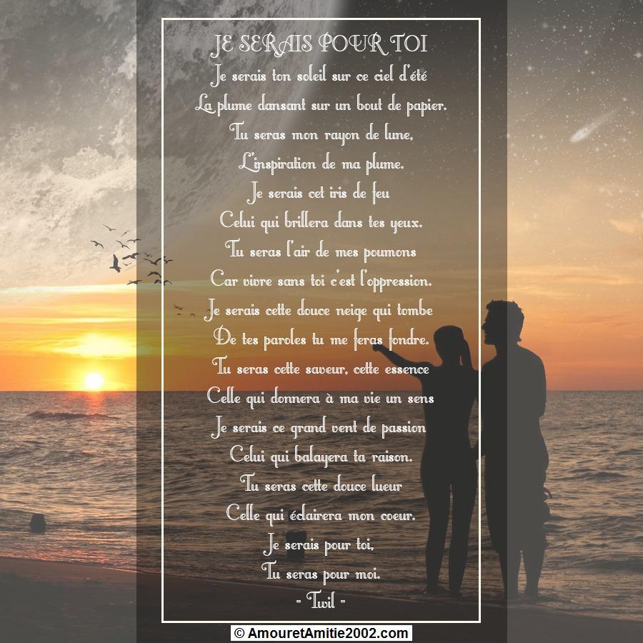 poeme du jour de colette - Page 4 131013poeme295jeseraispourtoi