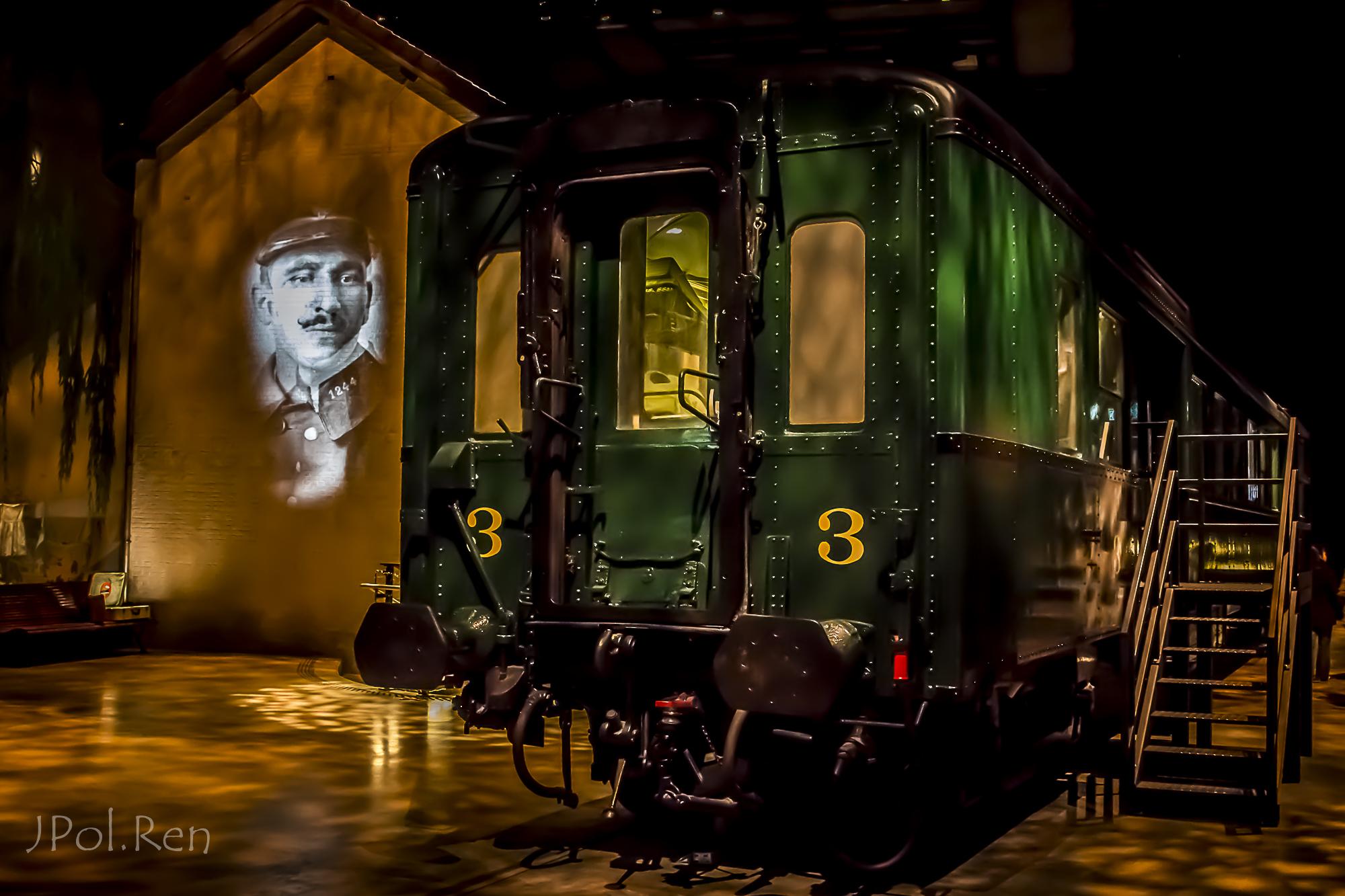 Sortie Train World - 04/03/2017 / photos 131059GC04tra3201