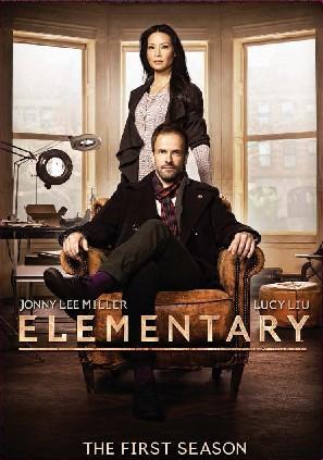 Elementary 131167elementarys1