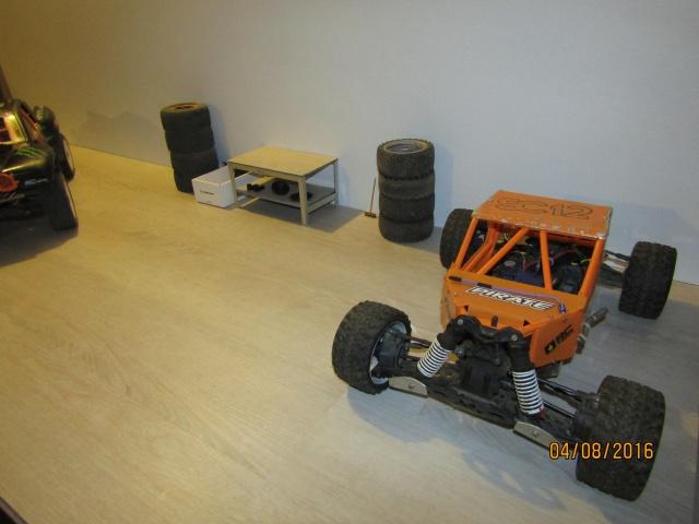 Mon garage SC 12 131382IMG0675
