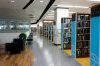 La bibliotheque