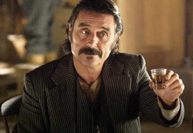 Deadwood (HBO) 131719alswearengen