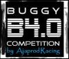 B4 / B5 buggy