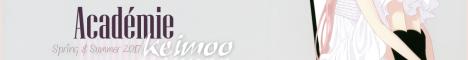 Académie Keimoo 132261468x60bannSS