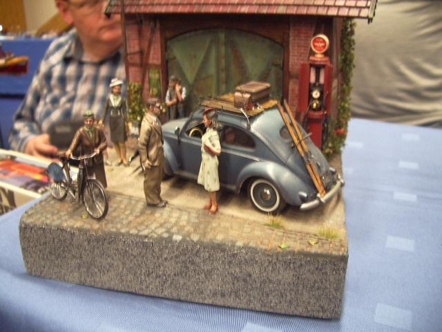 exposition salon de la maquette  a jabbeke en belgique  132835IMGP1415