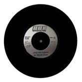 La discographie St Philip's Boy Choir / Angel Voices 133297Side2small