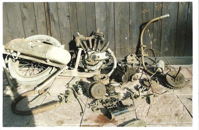 Moto René Gillet 750 type G 1929 133452Arengilletn1
