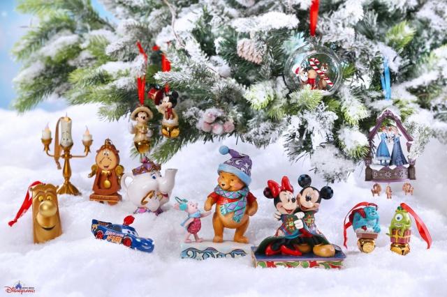 [Hong Kong Disneyland Resort] Le Resort en général - le coin des petites infos - Page 11 133535w767