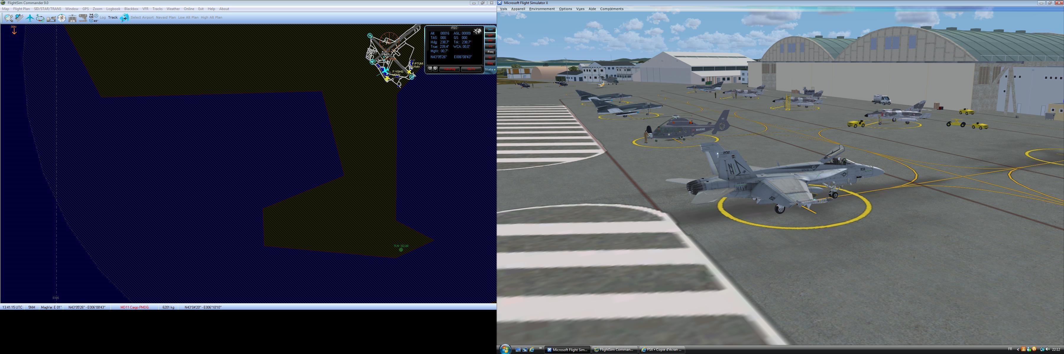 F-35 sur porte-avions - Page 2 13361312bis