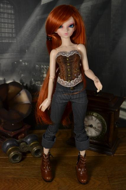 Fairytales Treasures - vêtements par Nekochaton et Kaominy - Page 7 133626DSC0804
