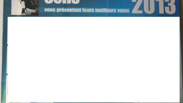 Nouveau Panasonic Lumix GH4K - Page 11 133825cropimage4k