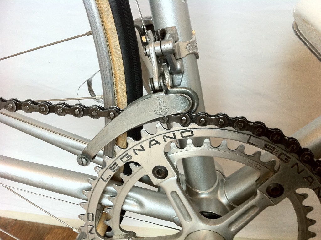 Legnano Corsa Competizione en tubes Falck 70's 133993IMG2407