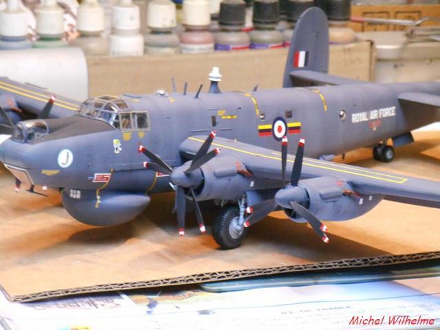 Avro  Shackleton 134831DSCN9449Copier