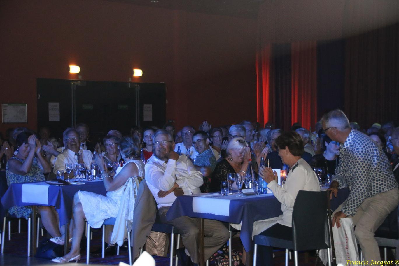 [ Associations anciens Marins ] 65 ème Congrès de l'AGSM 2016 au Grau du Roi 1349797332
