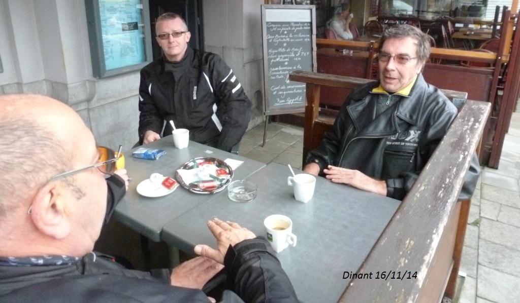 CR imagé de la balade du 16/11/14 autour de Dinant 1350937160