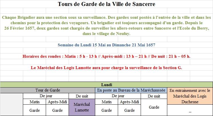 [RP] Plannings des Tours de Gardes de la Ville de Sancerre 1351111Planning