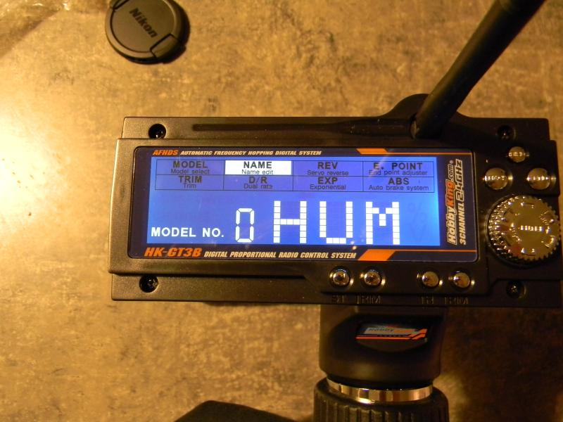 [Tuto] présentation radio à volant HK GT3B  135271DSCN0125