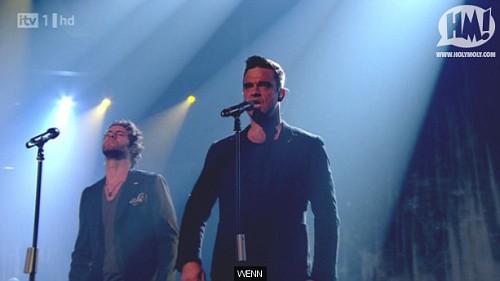 TT à X Factor (arrivée+émission) 135301nntxfactorresults2010151110ivijpg