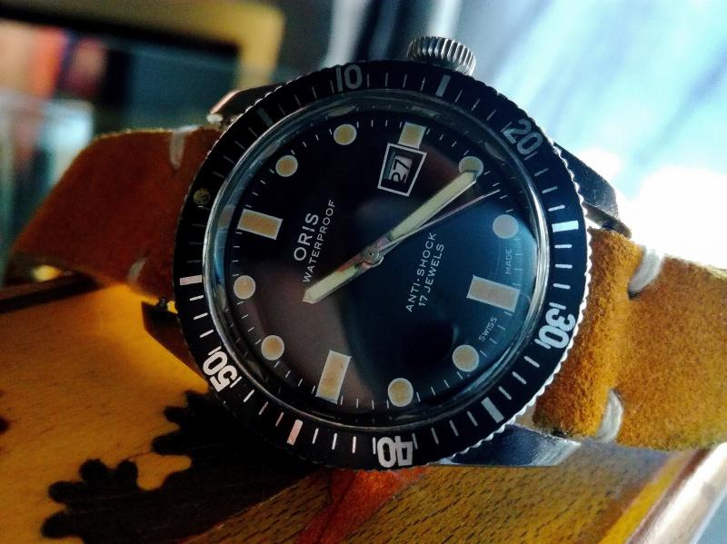 Votre montre du jour - Page 17 135375IMG20161227123352