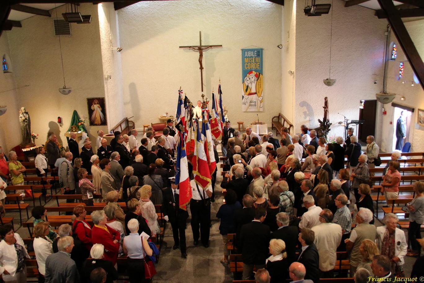 [ Associations anciens Marins ] 65 ème Congrès de l'AGSM 2016 au Grau du Roi 1354057521