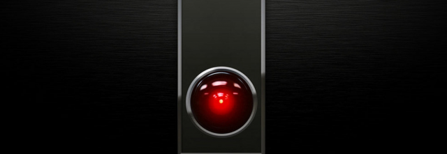Intelligence artificielle : la nouvelle Performance d'AlphaGo est dingue ! 13640456CP