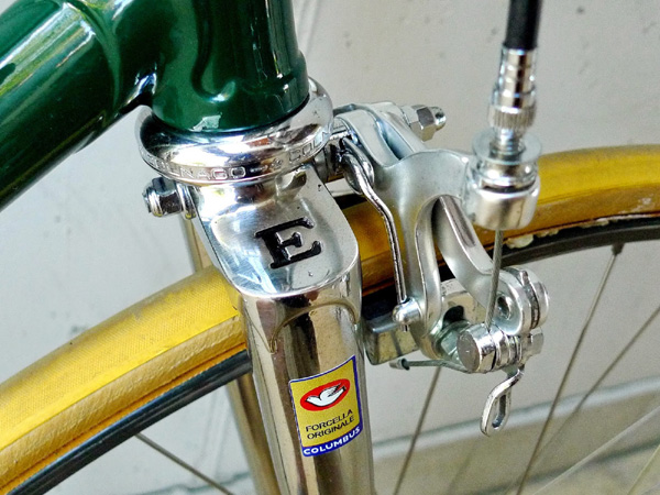 Ernesto Special (presque orange) 136821ernestoautres006