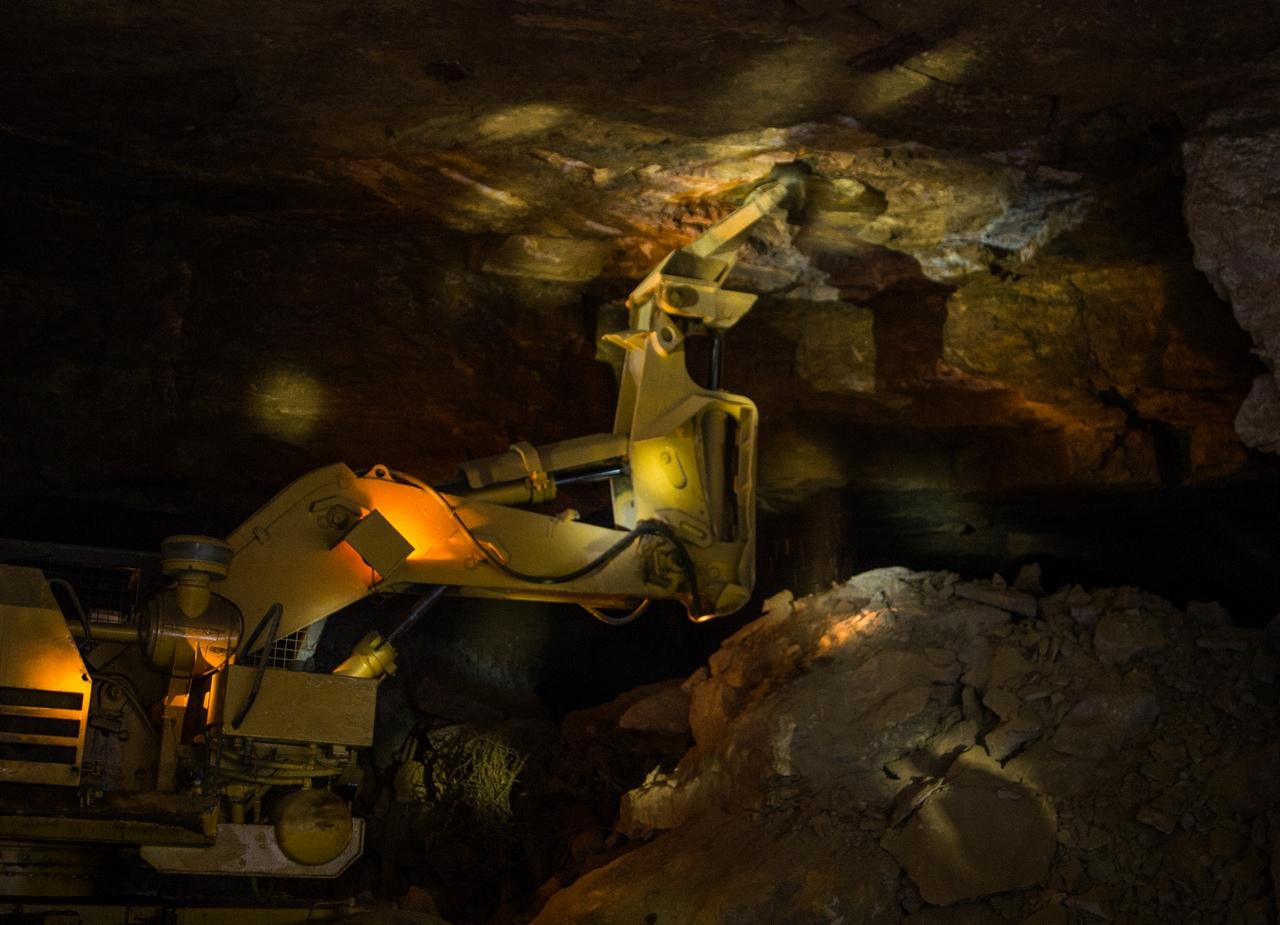 Mine de fer Hussigny Godbrange (54) 2/2 137020IMGP9179