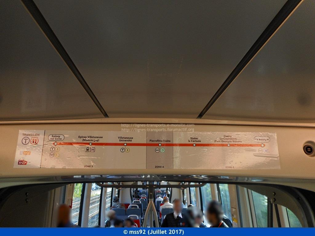 Tag citadis sur Lignes-Transports 137127photo05