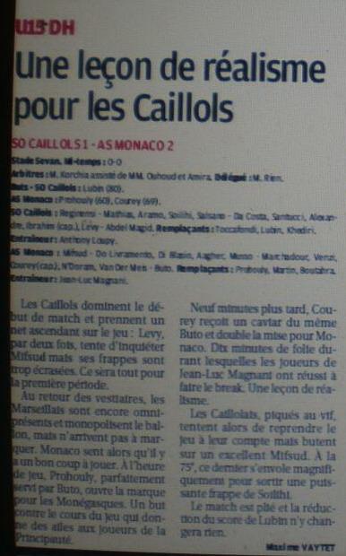 S O LES CAILLOLS 137449Copie3deIMGP3348