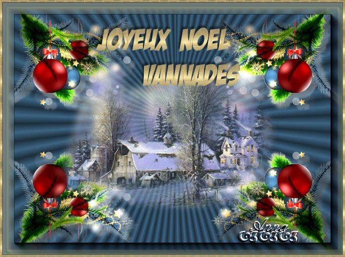 Des Cadeaux pour Noël , jour de l'An etc ...... 137959anna