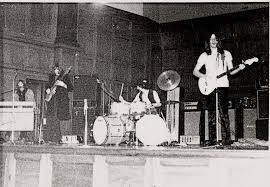 1969 - DRAMATIS/ATION - Page 2 137965images