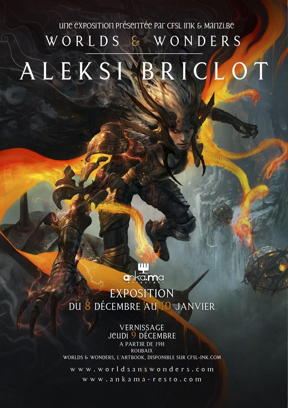 Le dragon des ruines Maped 138038AleksiBriclotbassedefRectojpg