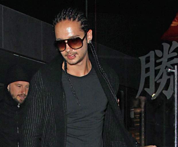 [Net/USA/Septembre2012](rumorfix.com) - Did Tokio Hotel's Tom Kaulitz Leave His Girlfriend On His Birthday? 138061tomtokiohotel