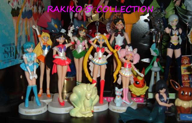 Rakiko s' magical world 138105GashaponwhitebasesJPG