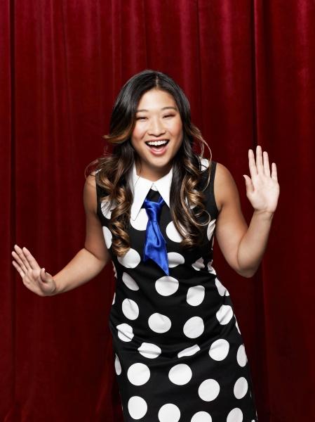 Glee Season 3: Class Photos 138162normal09