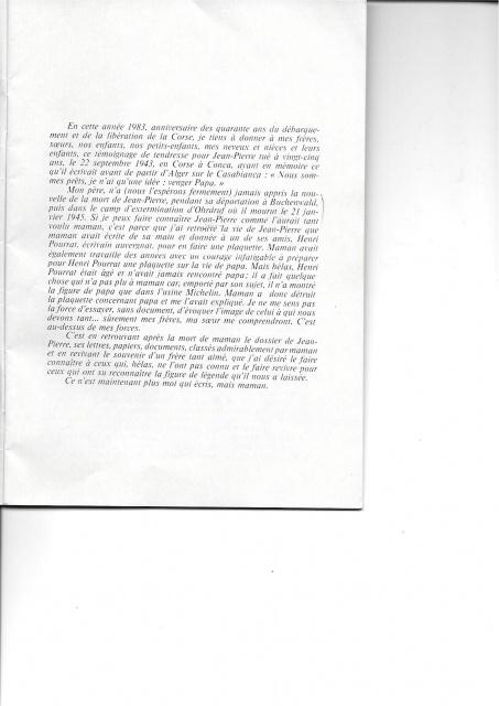 Livret Jean-Pierre MICHELIN  138423234