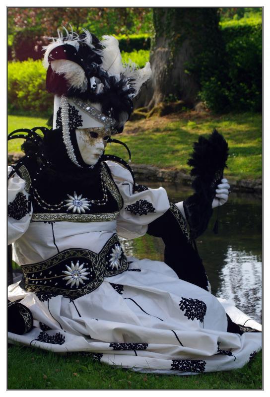 Carnaval de Venise ? Suite et fin 138854IMGP0883a