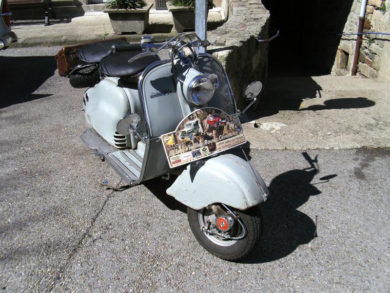 (48)[09/04/17]sortie les vieilles roues Cévenoles  138892ponteils9042017019