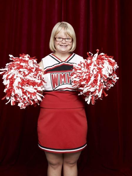 Glee Season 3: Class Photos 138954normal18