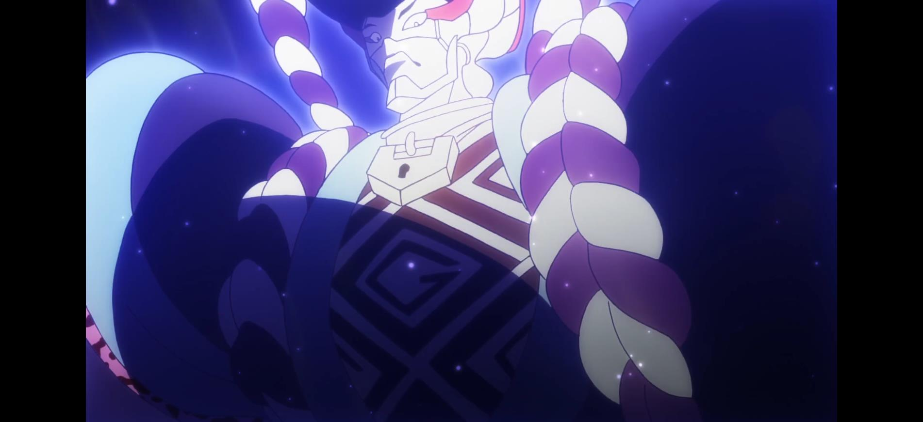 [2.0] Caméos et clins d'oeil dans les anime et mangas!  - Page 9 139507HorribleSubsPersona5THEDAYBREAKERS001080pmkvsnapshot164220160904102521