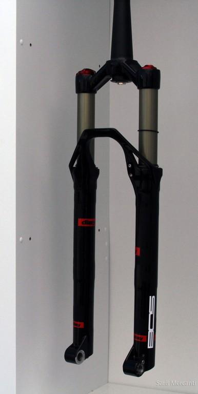 BOS - MounTain Bike suspension  140013tnBOSDizzyXCFork